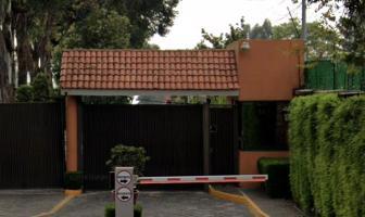 Foto de casa en venta en calzada de las aguilas 830, las aguilas 2o parque, álvaro obregón, df / cdmx, 12295352 No. 01