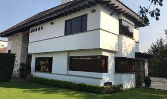Foto de casa en venta en calzada de las águilas , lomas axomiatla, álvaro obregón, distrito federal, 6832911 No. 01