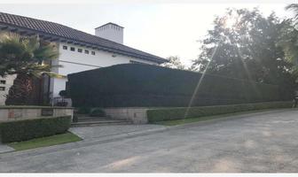 Foto de casa en venta en calzada de las aguilaso 2156, las águilas, álvaro obregón, df / cdmx, 6830146 No. 01