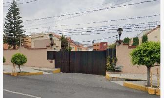 Foto de casa en venta en calzada de las bombas 128, residencial hacienda coapa, tlalpan, df / cdmx, 0 No. 01