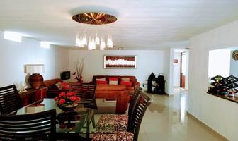 Foto de departamento en venta en calzada de los ailes , calacoaya residencial, atizapán de zaragoza, méxico, 0 No. 01