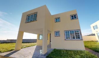 Foto de casa en condominio en venta en calzada de los cuervos , santiago tlacotepec, toluca, méxico, 12115974 No. 01