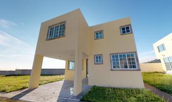 Foto de casa en condominio en venta en calzada de los cuervos , santiago tlacotepec, toluca, méxico, 8459703 No. 01