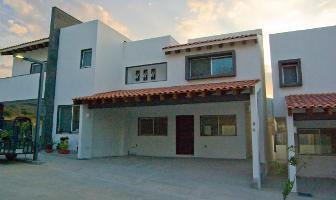 Foto de casa en venta en calzada de los doctores , tuxtla gutiérrez centro, tuxtla gutiérrez, chiapas, 2741538 No. 01