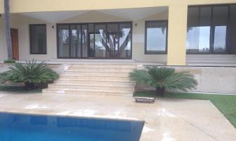 Foto de casa en venta en calzada de los estrada 400, vista hermosa, cuernavaca, morelos, 1996622 No. 01