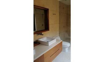 Foto de casa en venta en calzada de los estrada , vista hermosa, cuernavaca, morelos, 14439149 No. 02