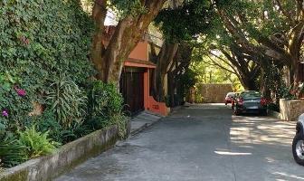 Foto de casa en venta en calzada de los estradas , vista hermosa, cuernavaca, morelos, 0 No. 01