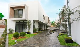 Foto de casa en venta en calzada de los leones 5049, tetelpan, álvaro obregón, df / cdmx, 0 No. 01