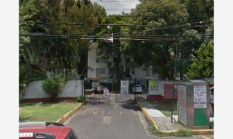 Foto de departamento en venta en calzada de los tenorios 222, ex hacienda coapa, tlalpan, df / cdmx, 0 No. 01