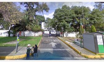 Foto de departamento en venta en calzada de los tenorios 222, villa coapa, tlalpan, df / cdmx, 0 No. 02