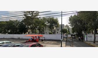 Foto de departamento en venta en calzada de los tenorios 222, villa coapa, tlalpan, df / cdmx, 0 No. 01
