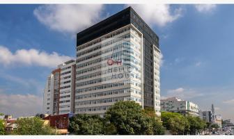 Foto de departamento en venta en calzada de tlalpan 1361, portales norte, benito juárez, distrito federal, 6929660 No. 01