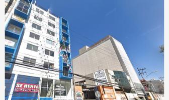 Foto de departamento en venta en calzada de tlalpan 3297, santa ursula coapa, coyoacán, df / cdmx, 0 No. 01