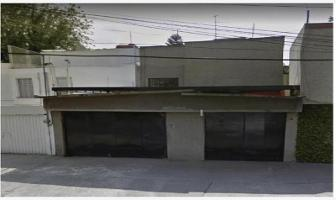 Foto de casa en venta en calzada de tlalpan 4903, la joya, tlalpan, df / cdmx, 7620725 No. 01