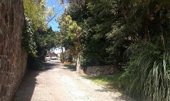 Foto de casa en renta en calzada del bosque 16, san josé del puente, puebla, puebla, 3669263 No. 01
