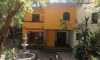 Foto de casa en venta en calzada del bosque , residencial ex-hacienda de zavaleta, puebla, puebla, 3669261 No. 01