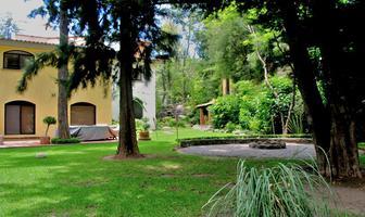 Foto de casa en venta en calzada del bosque , san josé del puente, puebla, puebla, 10466692 No. 01