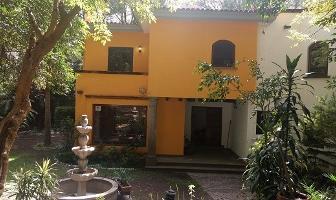 Foto de casa en venta en calzada del bosque , san josé del puente, puebla, puebla, 3669685 No. 01