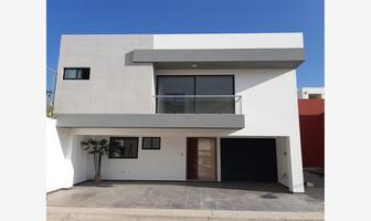 Foto de casa en venta en calzada del cipres 1631, san andrés cholula, san andrés cholula, puebla, 19014529 No. 01
