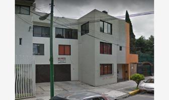 Foto de casa en venta en calzada del hueso 334, ex-hacienda coapa, coyoacán, df / cdmx, 18992645 No. 01