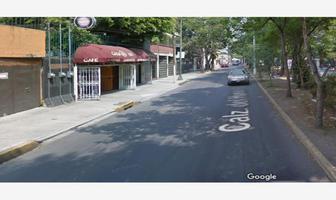 Foto de departamento en venta en calzada del hueso 334, ex-hacienda coapa, coyoacán, df / cdmx, 6322549 No. 01