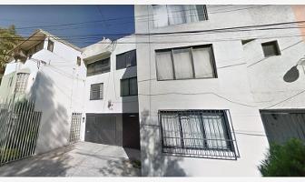 Foto de departamento en venta en calzada del hueso 334, ex-hacienda coapa, coyoacán, distrito federal, 6588375 No. 01