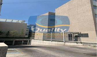 Foto de departamento en renta en calzada del hueso , ex hacienda coapa, tlalpan, df / cdmx, 0 No. 01