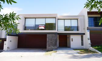 Foto de casa en venta en calzada del molino 2, el molino, león, guanajuato, 0 No. 01