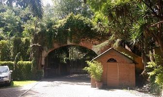 Foto de casa en venta en calzada del puente , san josé del puente, puebla, puebla, 3670279 No. 01