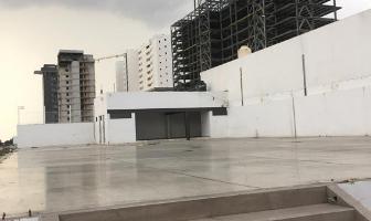 Foto de terreno habitacional en renta en calzada del servidor publico 1405 , residencial poniente, zapopan, jalisco, 12112316 No. 01