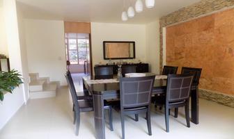 Foto de casa en venta en calzada desierto de los leones 0000, tetelpan, álvaro obregón, df / cdmx, 11143690 No. 01