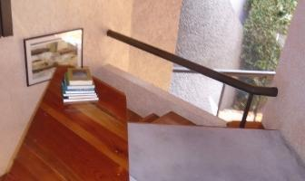 Foto de casa en venta en calzada desierto de los leones 4882 , tetelpan, álvaro obregón, distrito federal, 0 No. 01