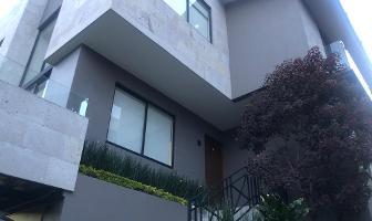 Foto de casa en condominio en venta en calzada desierto de los leones , san bartolo ameyalco, álvaro obregón, df / cdmx, 9608373 No. 04