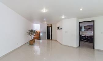 Foto de casa en venta en calzada desierto de los leones , tetelpan, álvaro obregón, df / cdmx, 11390558 No. 02