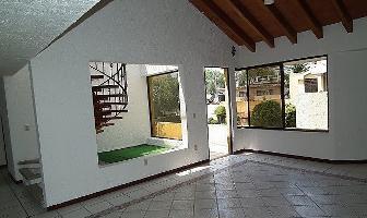 Foto de departamento en venta en calzada desierto de los leones , tetelpan, álvaro obregón, df / cdmx, 14197576 No. 01