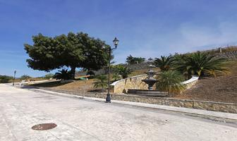 Foto de terreno habitacional en venta en calzada emiliano zapata, fraccionamiento colinas del rey , terán, tuxtla gutiérrez, chiapas, 18907265 No. 01