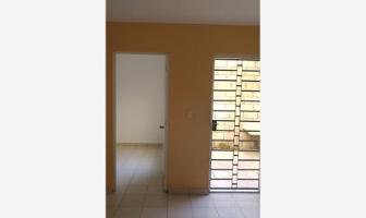 Foto de casa en venta en calzada emiliano zapata , santa isabel, tuxtla gutiérrez, chiapas, 5655443 No. 02