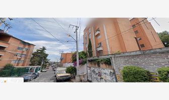 Foto de departamento en venta en calzada ermita iztapalapa numero 2592 , jacarandas, iztapalapa, df / cdmx, 0 No. 01