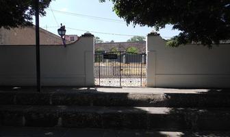 Foto de terreno comercial en renta en calzada fray antonio de san miguel , morelia centro, morelia, michoacán de ocampo, 16948868 No. 01