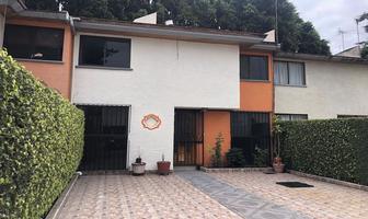 Foto de casa en renta en calzada guadalupe , nueva oriental coapa, tlalpan, df / cdmx, 0 No. 01