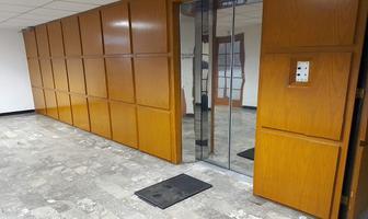 Foto de oficina en renta en calzada ingenieros militares , lomas de sotelo, miguel hidalgo, df / cdmx, 0 No. 01