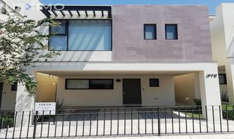 Foto de casa en venta en calzada la huasteca 205, ciudad cumbres, garcía, nuevo león, 22296937 No. 01