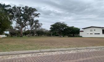 Foto de terreno habitacional en venta en calzada laguna de champayan , residencial lagunas de miralta, altamira, tamaulipas, 0 No. 01