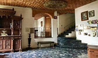 Foto de casa en venta en calzada las águilas 10000, lomas de guadalupe, álvaro obregón, df / cdmx, 0 No. 01