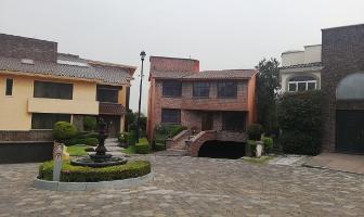 Foto de casa en venta en calzada las águilas , ampliación alpes, álvaro obregón, df / cdmx, 0 No. 01