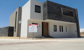 Foto de casa en venta en calzada lomas del molino 302, el molino, león, guanajuato, 0 No. 01