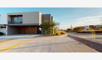 Foto de casa en venta en calzada lomas del molino 302, el molino residencial y golf, león, guanajuato, 0 No. 01