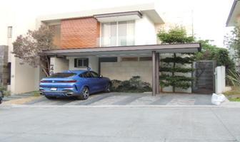 Foto de casa en venta en calzada lomas del molino 502, el molino, león, guanajuato, 0 No. 01