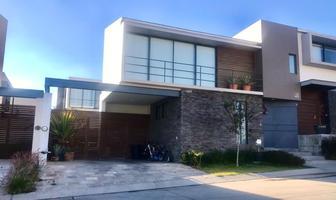 Foto de casa en venta en calzada lomas del molino , el molino residencial y golf, león, guanajuato, 0 No. 01