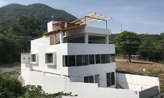 Foto de casa en venta en calzada mactumatza , matumatza, tuxtla gutiérrez, chiapas, 14017184 No. 01